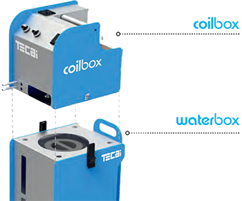 coilboxconwaterbox