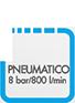 pneumatico8800