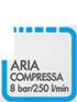 ariacompresa8250