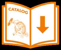 Catalogo Tegras Pulizia dei sistemi di estrazione dei fumi e condotti nelle cucine industriali.