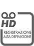 HDregistrizionealtadefinicione