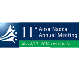 aiisa anam meeting lecce