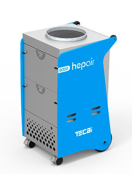 hepair6000_pagproducto01