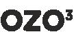 OZO3 è un ozonizzatore avanzato ad alta produzione e concentrazione di ozono per trattamenti d'urto in tutti i tipi di ambienti e superfici, per ottenere una disinfezione totale con una potente azione viricida, battericida e fungicida.