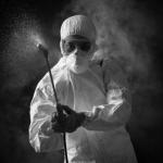 desinfeccion_covix